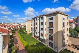 houses for sale in bahcesehir istanbul turkey properties for