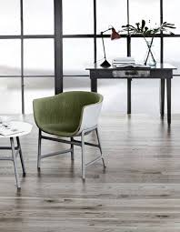 junckers hardwood flooring junckers driftwood grey oak biid