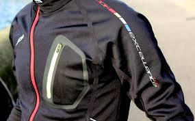 Look Excellence Jacket Review