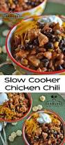 17 best 8 hour crock pot recipes images on pinterest beverage