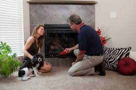 Home Inspector by Home Inspection Tips The Inspector