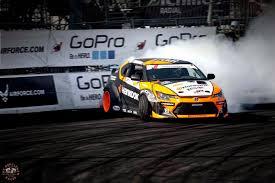 lexus sc300 drift formula drift finals thegentlemanracer com