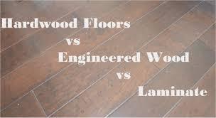 hardwood floor vs laminate part 43 engineered hardwood uses a