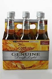 miller genuine draft light miller genuine draft light beer prices stores tasting notes and