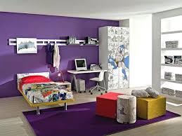 chambre de commerce am駻icaine en decoration chambre enfant garcon violet chambre de commerce franco