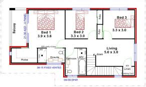 dual living house plans sale house plans