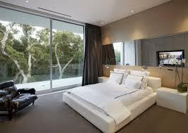 chambres d h es de luxe chambre a coucher de luxe manoir matre luxe chambre coucher