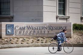 case western reserve university will essentially shut down during