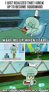 Life Meme - i hate my life meme by lukepooler memedroid