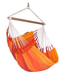 Padded Hammock Chair Swings And Things San Diego Hammocks Hanging Chairs U0026 Swings