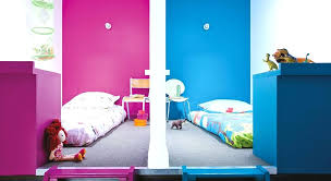 diviser une chambre en deux separer une chambre en deux comment separer 2 chambre comment