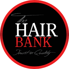 hair bank jacksonville fl the hair bank