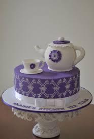 kitchen tea cake ideas kitchen tea cake cakes teas cake and kitchens