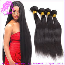 best hair extensions brand the best hair weave brands prices of remy hair