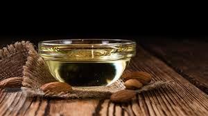 Minyak Almond rahasia dapatkan kulit wajah cantik sempurna dengan minyak almond