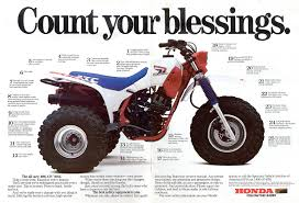 1986 atc honda 200x rides pinterest honda atv and dirt biking