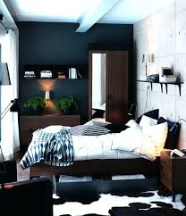 College Room Decor Bedroom Decor Best Living Space Remodel Design Ideas
