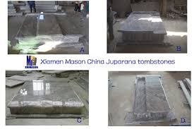 tombstone for sale xiamen import and export co ltd