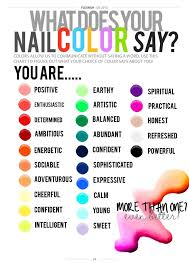 what do different colors mean what color means what color means brilliant best 25 color