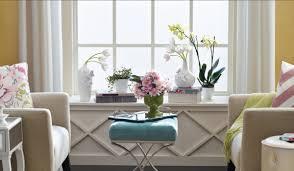 home decor tv shows 28 images tv design shows home decor