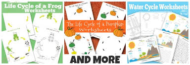 worksheets for kids itsy bitsy fun
