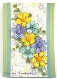 467 best birthday cards quilling images on pinterest quilling