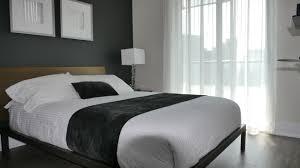 toronto u2013 serviced apartments for rent