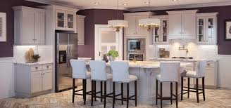 kitchen cabinets wixom mi michigan kitchen cabinets cabinets express