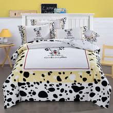 Dog Duvet Covers Dog Bed Duvet Promotion Shop For Promotional Dog Bed Duvet On