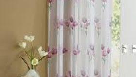 Short Length Blackout Curtains Blackout Curtains Short Length Ldnmen Com