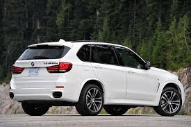 are bmw x5 cars 2017 bmw x5 car review autotrader