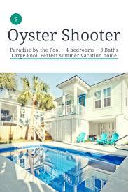 top 10 tybee island family retreats tybee vacation rentals