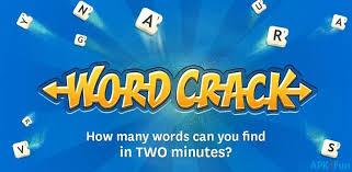 apk files cracked word apk 2 4 word apk apk4fun