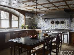 small kitchen decorating ideas on a budget modern rustic kitchen cabinets rustic kitchen decorating ideas