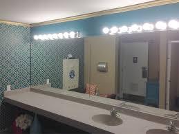 industrial bathroom mirrors commercial bathroom mirror kavitharia com
