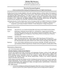Resume Templates Engineering 100 Structural Engineer Resume Petroleum Engineer Resume Jobs