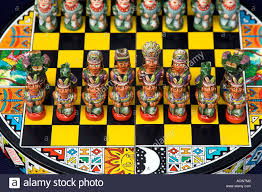 chess sets stock photos u0026 chess sets stock images alamy
