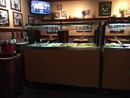 Home Run Inn Buffet by Home Run Inn Pizza Archer Ave Chicago Menu Prices