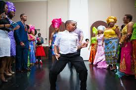 Wedding Photographer Dallas Nigerian Wedding Photography Dallas Award Winning International