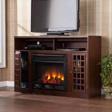 fireplace cool costco fireplace mantel room design ideas