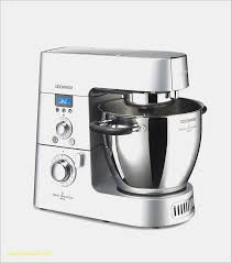 cuisine kenwood cooking chef cuisine kenwood luxe stunning da cucina kenwood cooking