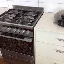 discount kitchen appliance packages inspiration plum kitchen appliances pnre co