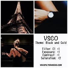 tutorial membuat instagram in my hand 25 instagram feed ideas using vsco filters vsco filter hacks