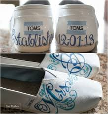 wedding shoes chagne best 25 toms wedding shoes ideas on cheap toms shoes