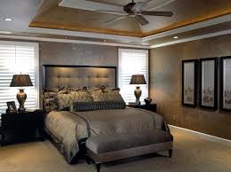 Decorating Your Interior Design Home With Perfect Luxury Bedroom - Bedroom renovation ideas pictures