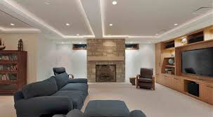 Cheap Ceiling Ideas Living Room Plaster Bedroom Contemporary Ceilings Designs Modern Living