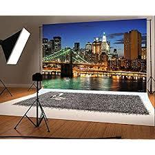 vinyl photography backdrops lb 9x6ft city vinyl photography backdrop