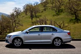 modified volkswagen jetta vw applies subtle updates to 2015 jetta gives it new 150hp tdi