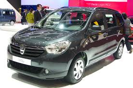 renault lodgy specifications dacia lodgy wikipedia
