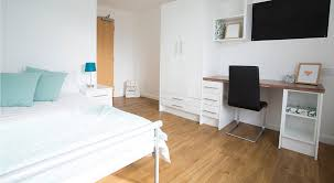 2 Bedroom House To Rent In Nottingham Student Accommodation Nottingham University Accommodation